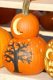 easy pumpkin carving ideas 88 cool pumpkin decorating ideas easy halloween pumpkin