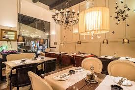 Restaurant Floor Plan Design Rn Restaurant Floor Plan Setting Up Your Dining Room Design