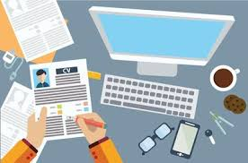 How To Make A Video Resume Script Tips For Creating A Video Resume
