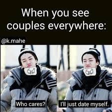 Funny Korean Memes - image 2840120 by saaabrina on favim com