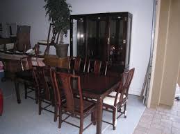 craigslist dining room sets diligentdesigner craigslist thursday