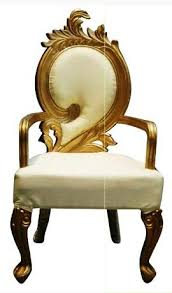 indian wedding chairs for and groom wedding chairs wedding chair manufacturer from saharanpur