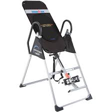 inversion table for lower back pain upper back and neck pain remedy lower back pain headache neck
