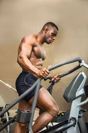 best 25 stair climber workout ideas on pinterest stairmaster