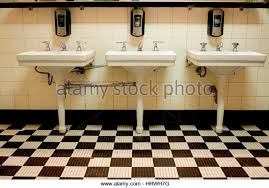 Black And White Checkered Tile Bathroom Checkered Floor Tiles Stock Photos U0026 Checkered Floor Tiles Stock