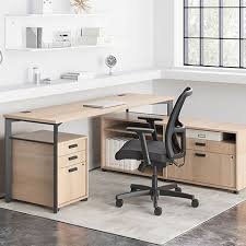 Small Modern Office Desk Extremely Ideas Modern Office Furniture Desk Desks With Hutch