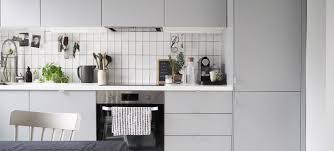 ikea kitchen cabinets reddit my ikea kitchen makeover the transformation cate st hill