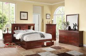 awesome king bedroom sets houston home decor color trends gallery