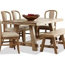 Riverside Dining Room Furniture 26 Best Riverside Furniture Images On Pinterest Cocktail Tables
