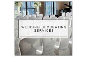 Wedding Decor Rental All Occasions Chic Decor Event Design U0026 Decor Rental Vancouver Langley