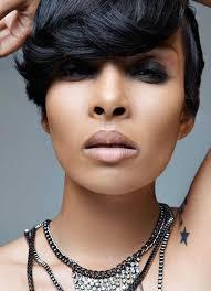 boycut hairstyle for blackwomen mens hairstyles best simple short hairstyles for black people