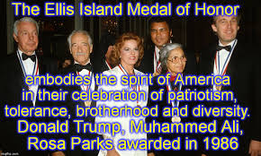 Rosa Parks Meme - award winners for tolerance brotherhood and diversity imgflip