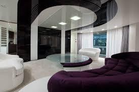 Neutral Modern Decor Interior Design Ideas by 3576a Neutral Living Room In Small Apartment Interior Design Ideas