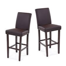 modern restaurant chairs u2013 modern furniture