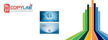Singapore Business Cards Business Card Printing Services In Singapore Business Card