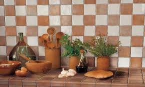 removing kitchen tile backsplash tiles backsplash kitchen tile backsplash design cabinets colors