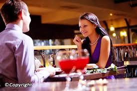 Romantic Dinner Ideas At Home For Him 10 Best Romantic Restaurants In Kl Kl Magazine