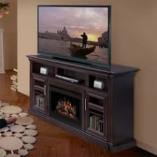 Electric Fireplace Media Console Electric Fireplace In My Bedroom Electric Fireplaces Bedrooms