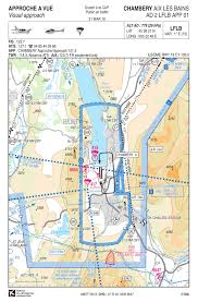 Annecy France Map by Maps From Annecy Lflp To Chambery Lflb 27 Aug 2016
