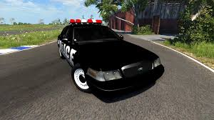 victoria lexus toyota ford crown victoria police interceptor for beamng drive