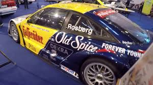 opel calibra race car dtm cars compilation 2 1992 1996 audi v8 and opel calibra v6 4x4