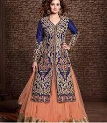 wedding dress for indian ethnic indian dresses shopping buy wedding dress