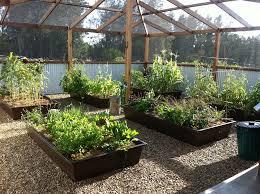 raised bed vegetable garden layout plans garden design ideas