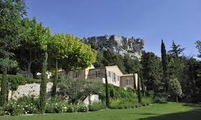 Un Mas En Provence Mas Collection Linkedin