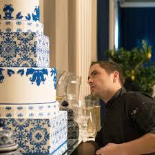 gabriel diaz cake designer home facebook