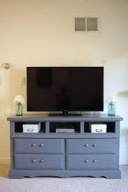 tv stand samsung mu6300 back picture modern tv stand 115