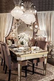 Dining Room Mirrors 42 Best Ramadan Interior Images On Pinterest Dubai Iftar And