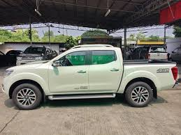 navara nissan modified 2017 2018 nissan navara np300 4x4 thailand exporter parts