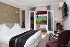 chambres d hotes st remy de provence le vallon de valrugues hôtel de luxe à rémy de provence