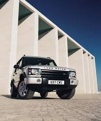 land rover discovery specs 2002 2003 2004 autoevolution