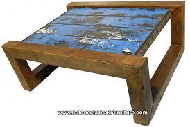 Coffee Tables Rustic Wood 8 Rustic Wood Furniture Coffee Table Furniture Bali