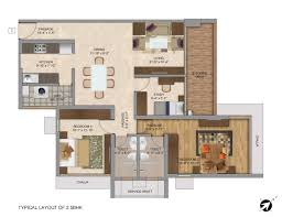Floor Plans By Address 100 Floor Plans By Address Find House Plans By Address Nsw