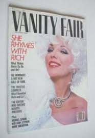 Magazine Vanity Fair Buy American Vanity Fair Magazine Back Issues Usa
