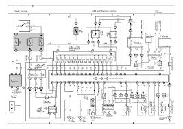 100 wiring diagram toyota camry repair guides wiring