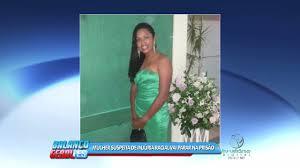 Mulher suspeita de injúria racial é presa   Folha Vitória
