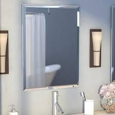 wall mirrors bathroom extendable magnifying wall mirror wall