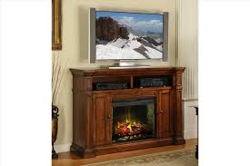 corner propane fireplace cpmpublishingcom