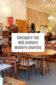 63 best interior design and home decor blogs chicago images on