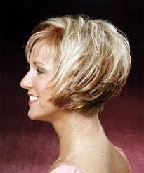 celebrity hairstyle vizualizer sally jackson jackson1547 on pinterest