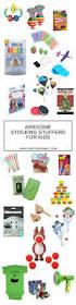 women stocking stuffers christmas christmas stocking stuffer ideas list for women to
