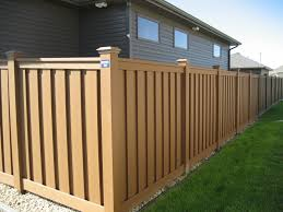 trex fencing the composite alternative to wood u0026 vinyl trex