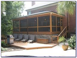 Small Screened Patio Ideas Small Patio Gazebo Ideas Patios Home Decorating Ideas 3rw2r5ow2m