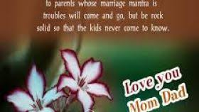 wedding quotes in urdu marriage quotes in urdu quotes