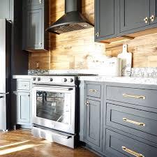 Lava Home Design Nashville Tn by Lex U0026 Alana Listed Sisters Home Facebook