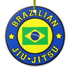 brazil flag tree decorations ornaments zazzle au