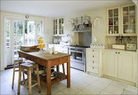 free standing kitchen island granite countertops free standing